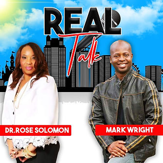 thumbnail_Real Talk pic .jpg
