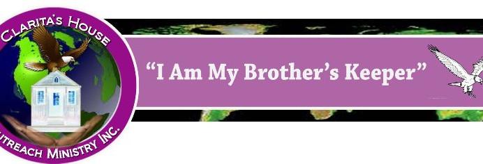 Banner for website.jpg