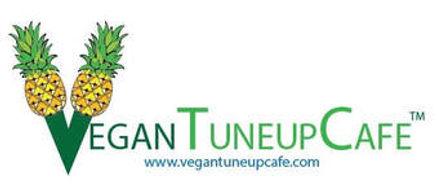 vegan-tuneup-logo-1jpg (1).jpg