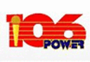 power-106.png