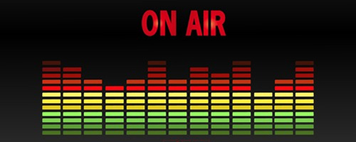 radio-reggae.png