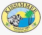 434-4345268_transparent-seal-animal-png-city-of-kissimmee-logo.png