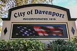 city of davenport.jpg