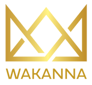 wakannalogo.png