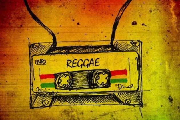 reggae_630_630.jpg