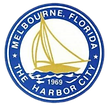city of belbourne.png