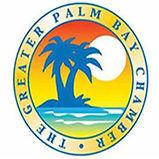 city of palm bay.jpg