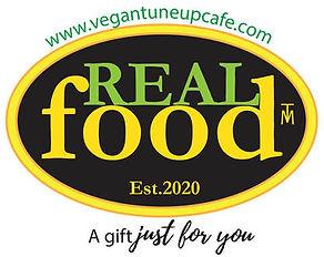 vegan-food-label-2.jpg