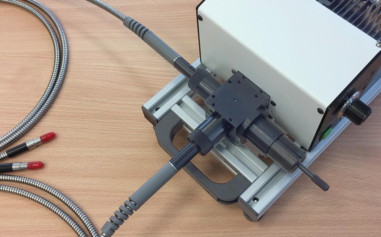 Lumiworks-UHP-M-NDT-Dual.jpg