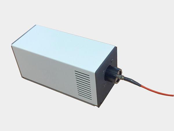 FC-NDT-LED.jpg