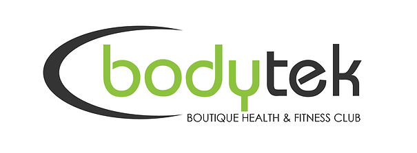 Bodytek Fitness Gym Massage