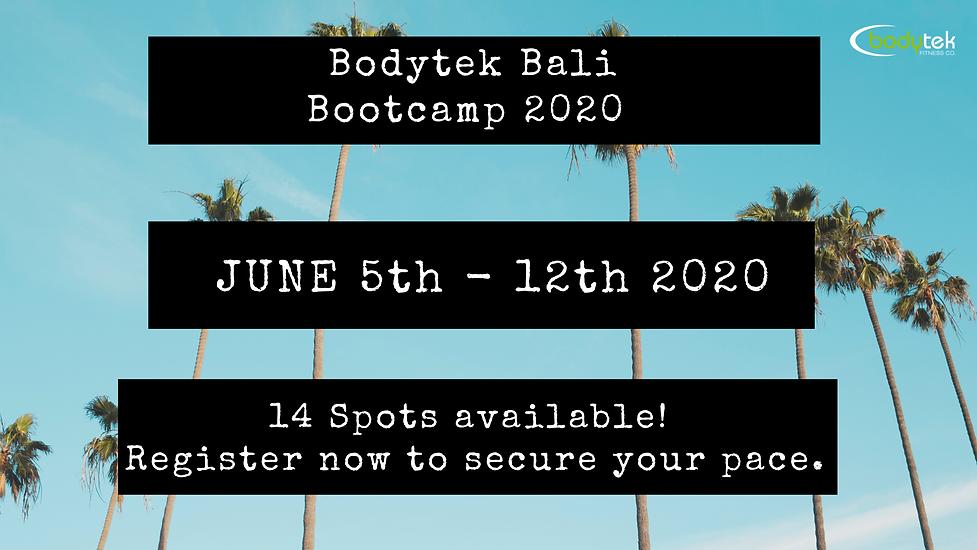 Bali Bootcamp Registration.png