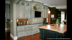NEW KITCHEN DESIGN 9