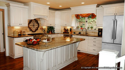 NEW KITCHEN DESIGN 1