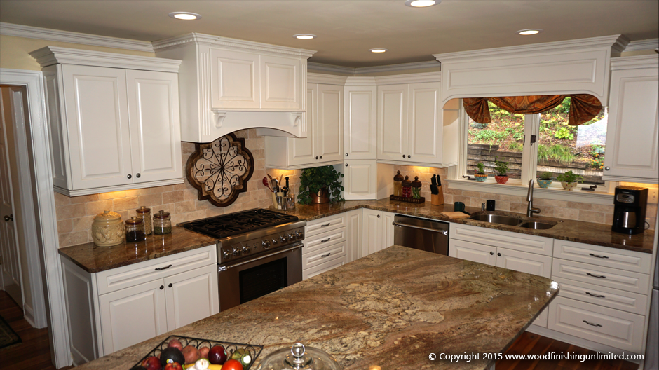 Prime Gallery Cabinet Refinishing Refacing New Kitchens Home Interior And Landscaping Mentranervesignezvosmurscom