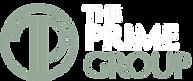 1-Prime_Group_logo.png