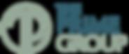 Prime_Group_logo.png