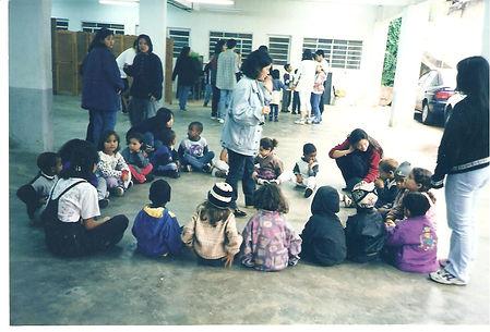 1998_dia_das_crianças_-_igreja_liberdade