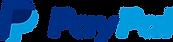 logotipo paypal
