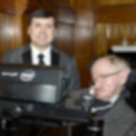 Stephen Hawking - Copy_edited.jpg
