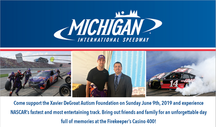 MIS XDAF EVENT NASCAR.PNG