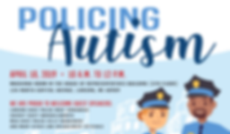 policing autism event cover.PNG