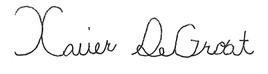xavier signature.png