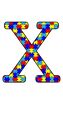 xdaf logo_puzzle_WHITE.png