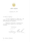 jimmy carter letter.PNG