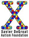 xdaf logo_puzzle_FINAL.png