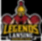 Lansing Legends_vector.png