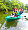 女子旅応援プラン!夏の休みを石垣島・西表島旅行で遊ぶなら、西表島ツアーランキング人気のケンガイドがおすすめするアクティビティツアー体験を、人気のSUP・カヌーでマングローブをのんびり漕いで、トレッキングでジャングル探検、アドベンチャーボートでパナリ島シュノーケルツアーをお得な割引プランで開催中!家族旅行割引プランやお得な離島情報が満載です!石垣島旅行で最高の旅を。
