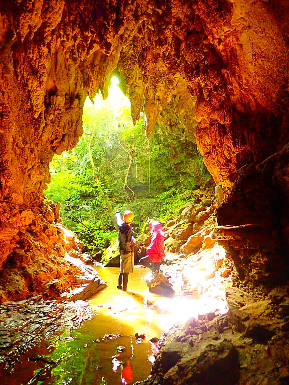 - [ ] 西表・石垣島旅行で西表おすすめカヌーツアー人気のケンガイドがおすすめする秘境パワースポット巡り・女子旅行・学生旅行おすすめ西表アクティビティツアー・カヌーでマングローブ&ジャングル探検トレッキング滝巡り!本物の冒険と感動体験を!