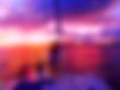 西表ツアー・石垣島旅行で西表おすすめツアー人気のケンガイドがおすすめする秘境パワースポット巡り・女子旅行・家族旅行アクティビティツアー・SUPでマングローブ&ジャングル探検トレッキング滝巡り!アドベンチャーボートでパナリ島シュノーケリングで南国を満喫しよう。