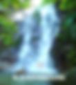 西表ツアーおすすめ女子旅・卒業旅行、西表島人気のSUPでマングローブを漕いでジャングル探検トレッキングで秘境のパワースポット滝巡り、午後からケイビングで神秘の鍾乳洞探検。大自然のエナジーを体感しよう。石垣島から日帰り参加もOK!です。