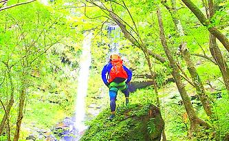 世界遺産 西表島,taketomi