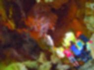 石垣島旅行・西表島で人気の島旅トレッキングツアー!秘境クーラの滝巡り&鍾乳洞探検!西表島ケンガイドがおすすめする観光アクティビティ・トレッキング体験を家族旅行・女子旅行・学生旅行でお得な割引にて島旅を遊ぶ!各離島・石垣島から日帰り参加もOK!