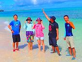 今、石垣島や西表島・小浜島・離島ツアーへの旅が人気を集めています。ゆっくりとした時間が流れよりリゾート気分を満喫できます。石垣島・西表島ツアーランキング人気のケンガイドが人気の観光アクティビティツアーをご紹介、アドベンチャーボートで行くパナリ島シュノーケル、星砂の浜でシュノーケリング、カヌーやSUPジャングル探検滝巡りと由布島観光を組み合わせたコースなど、お得な割引プランで家族旅行・女子旅をもっとお得に遊ぼう!