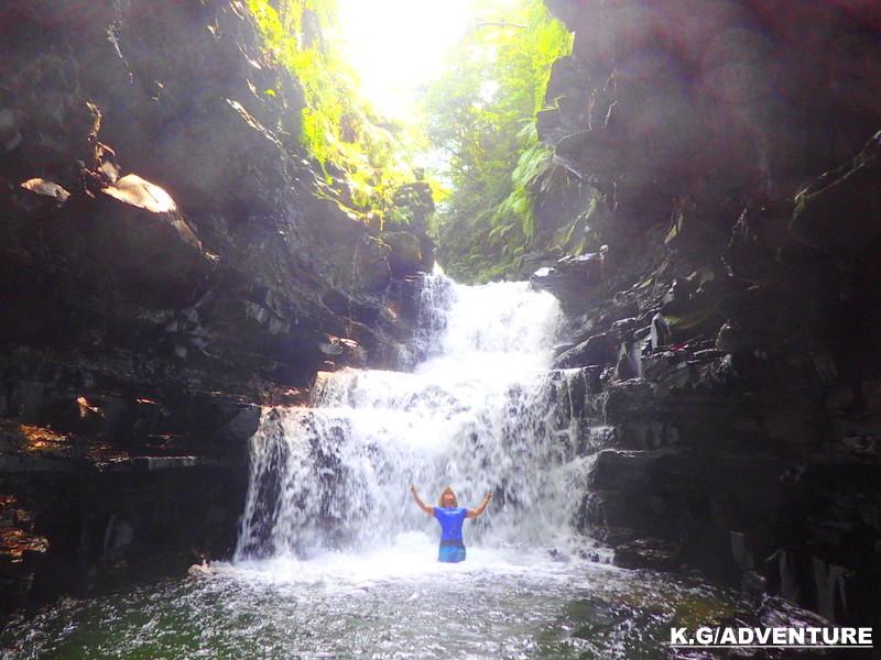 沖縄旅行で石垣島・西表ツアーで遊ぼう!人気のSUP・カヌー・トレッキングでアウトドア体験、アドベンチャーボートでパナリ島シュノーケリング・シュノーケルなど、西表ツアー人気のケンガイドがおすすめする西表島旅行で人気の観光アクティビティツアーで遊ぼう!