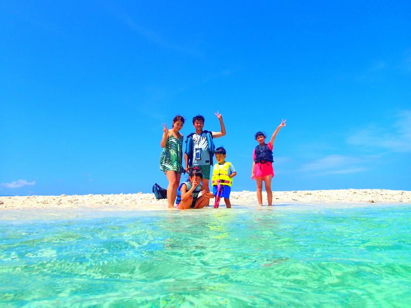 石垣島・西表島旅行で離島・西表ツアーランキング人気のケンガイドがおすすめする観光アクティビティツアーで遊ぼう!西表島ツアー人気のSUP・カヌー&トレッキング・パナリ島シュノーケルツアーをお得な離島ツアー割引プランで遊ぼう!