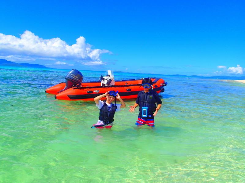 西表ツアーランキング人気のケンガイドがおすすめする離島・石垣島旅行で遊ぶ・西表観光アクティビティ、西表島ツアー人気のSUP・カヌー&トレッキング滝巡り、アドベンチャーボートで行くパナリ島シュノーケルツアーなど西表・石垣島旅行で遊ぼう!