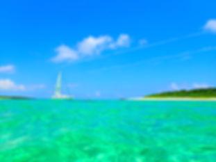 西表島おすすめアクティビティ