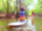 初めての石垣島・八重山旅行の人気定番観光&アクティビティを格安オプショナルツアーでお得に島旅を、石垣島・西表島ツアーランキング人気のケンガイドがおすすめ観光スポット・アウトドア体験をご紹介、川平湾・平久保灯台・竹富島・由布島観光が人気です。西表島ツアーならSUP・カヌーで行くマングローブとジャングルトレッキングで滝巡りや、海で遊ぶならアドベンチャーボートで行くパナリ島シュノーケル・星砂の浜シュノーケリングがお得な割引プランで楽しめます。