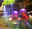 西表・石垣島旅行でパワースポット巡り、西表おすすめツアー人気のケンガイドがおすすめする女子旅行・学生旅行おすすめ西表アクティビティツアー・SUPでマングローブ&ジャングル探検トレッキング滝巡り!本物の冒険と感動体験を!