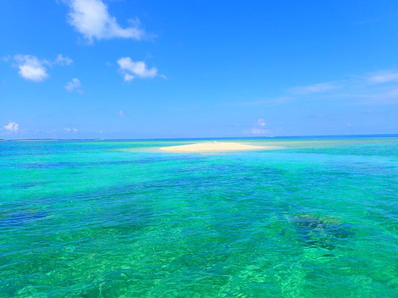 西表島・竹富島・石垣島旅行で遊ぶなら、西表島ツアーランキング人気のケンガイドがおすすめする観光スポット・アクティビティツアー体験を、人気のSUP・カヌーでマングローブをのんびり漕いで、トレッキングでジャングル探検、アドベンチャーボートでパナリ島シュノーケルツアーをお得な割引プランで開催中!家族旅行割引プランやお得な格安ツアー離島情報が満載です!石垣島旅行で最高の旅をしよう。