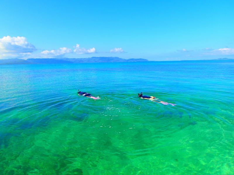 西表おすすめツアーランキング人気のケンガイドがおすすめする石垣島旅行で遊ぶ・西表観光アクティビティ、西表島ツアー人気のSUP・カヌー&トレッキング滝巡り、アドベンチャーボートで行くパナリ島シュノーケルツアーなど西表・石垣島旅行で遊ぼう!