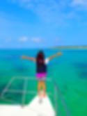 国内旅行、旅ランキング人気の離島、石垣島・西表島でお得な格安ツアー割引プランで遊ぼう!石垣島・西表島ツアーランキング人気のケンガイドがおすすめする人気のアクティビティツアーをご案内、カヌーやSUPで秘境の滝巡り、アドベンチャーボートで行くパナリ島シュノーケル・星砂の浜シュノーケリングや由布島観光との組み合わせたツアーで夏休みの家族旅行・女子旅を応援!最高の夏休みを過ごしましょう!