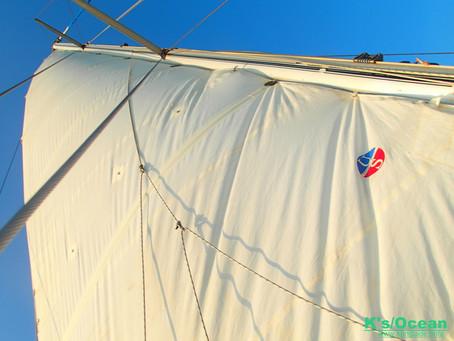 西表島ヨットクラブ〜K's Ocean💙🌴