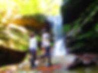 石垣・西表ツアーおすすめ割引プラン!家族旅行・女子旅を応援します。石垣島・西表島ツアーランキング人気のケンガイドがおすすめする人気のアクティビティツアー、マングローブをSUP・カヌーでジャングル探検トレッキングやアドベンチャーボートで行くパナリ島シュノーケル、星砂の浜シュノーケリングで遊んだ後は、レンタカーで人気の観光スポットへ川平湾、平久保灯台、由布島観光など石垣島・西表島を満喫しよう!