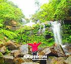 西表カヌーツアー・石垣島旅行で人気の西表おすすめカヌーツアー・西表島ケンガイドおすすめ半日ツアーで女子旅行・家族旅行・学生旅行アクティビティ体験、カヌーでマングローブ&ジャングル探検で秘境パワースポット滝巡り!本物の島旅アウトドア体験を。